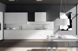 Diseno de cocinas modernas en bizkaia Ganbera Interiorismo-48