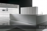 Diseno de cocinas modernas en bizkaia Ganbera Interiorismo-5