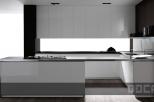 Diseno de cocinas modernas en bizkaia Ganbera Interiorismo-50