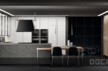 Diseno de cocinas modernas en bizkaia Ganbera Interiorismo-51