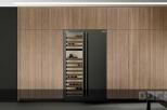 Diseno de cocinas modernas en bizkaia Ganbera Interiorismo-53