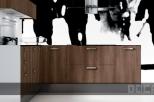 Diseno de cocinas modernas en bizkaia Ganbera Interiorismo-54
