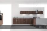 Diseno de cocinas modernas en bizkaia Ganbera Interiorismo-55