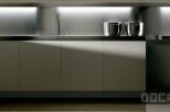 Diseno de cocinas modernas en bizkaia Ganbera Interiorismo-57