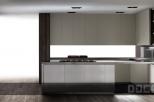 Diseno de cocinas modernas en bizkaia Ganbera Interiorismo-59