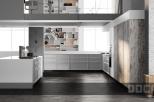 Diseno de cocinas modernas en bizkaia Ganbera Interiorismo-64