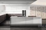 Diseno de cocinas modernas en bizkaia Ganbera Interiorismo-65
