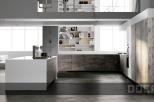 Diseno de cocinas modernas en bizkaia Ganbera Interiorismo-66