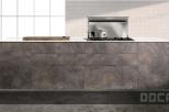 Diseno de cocinas modernas en bizkaia Ganbera Interiorismo-67
