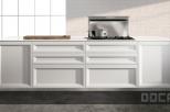 Diseno de cocinas modernas en bizkaia Ganbera Interiorismo-68