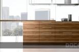Diseno de cocinas modernas en bizkaia Ganbera Interiorismo-70