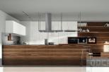 Diseno de cocinas modernas en bizkaia Ganbera Interiorismo-71