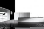 Diseno de cocinas modernas en bizkaia Ganbera Interiorismo-8