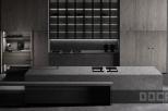Diseno de cocinas modernas en bizkaia Ganbera Interiorismo-9