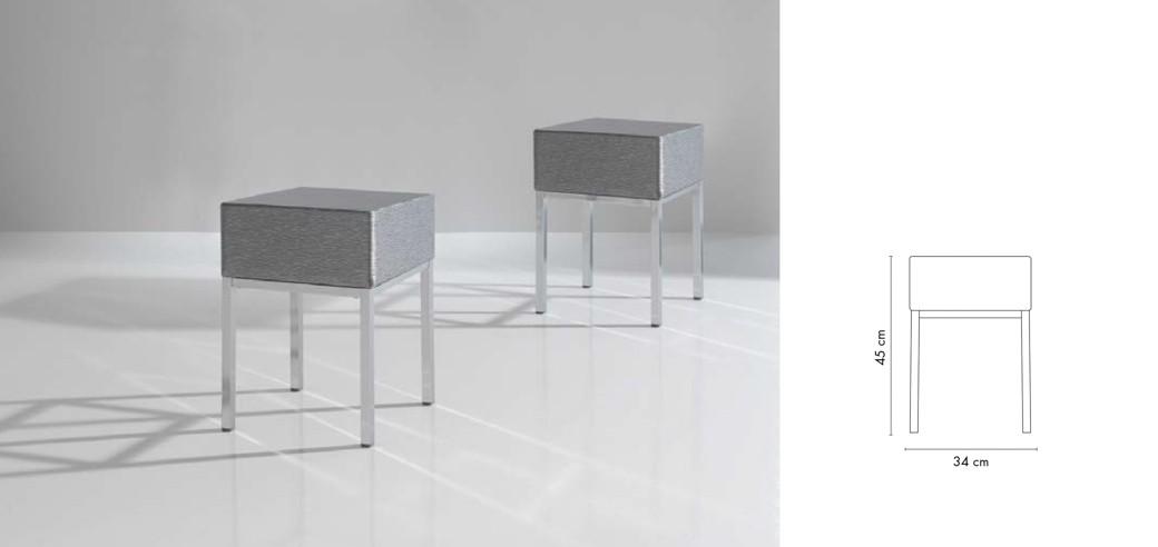 Mesas, sillas y taburetes de cocina • Productos • Ganbera