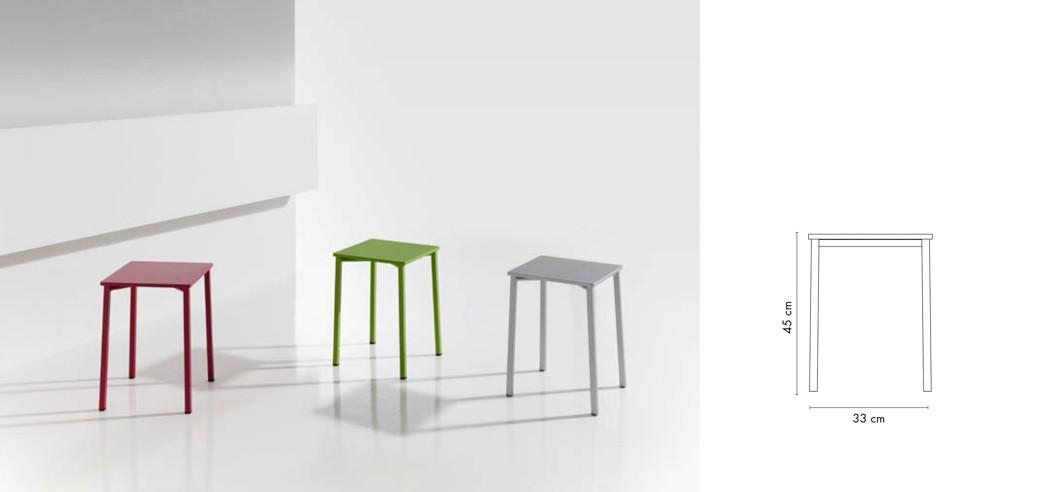 Mesas sillas y taburetes de cocina productos ganbera - Mesas y sillas para cocina ...
