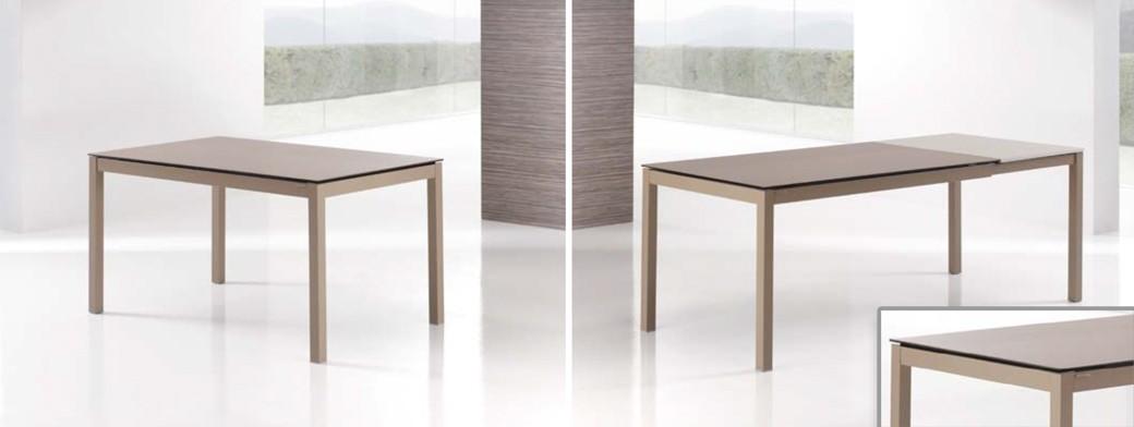mesas sillas y taburetes de cocina productos ganbera