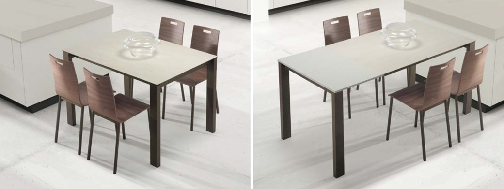 Mesa y sillas cocina baratas conjunto mesa y sillas - Mesas de cocina plegables baratas ...
