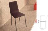 Mesas y sillas de cocina baratas en Bizkaia Bilbao-10