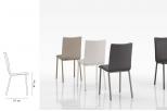 Mesas y sillas de cocina baratas en Bizkaia Bilbao-11