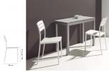 Mesas y sillas de cocina baratas en Bizkaia Bilbao-12
