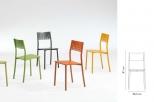Mesas y sillas de cocina baratas en Bizkaia Bilbao-13