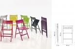 Mesas y sillas de cocina baratas en Bizkaia Bilbao-14