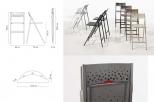 Mesas y sillas de cocina baratas en Bizkaia Bilbao-15