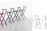 Mesas y sillas de cocina baratas en Bizkaia Bilbao-16