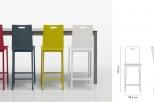 Mesas y sillas de cocina baratas en Bizkaia Bilbao-17