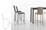 Mesas y sillas de cocina baratas en Bizkaia Bilbao-18