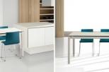Mesas y sillas de cocina baratas en Bizkaia Bilbao-2