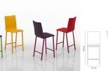 Mesas y sillas de cocina baratas en Bizkaia Bilbao-20
