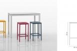 Mesas y sillas de cocina baratas en Bizkaia Bilbao-21