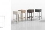 Mesas y sillas de cocina baratas en Bizkaia Bilbao-22