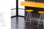 Mesas y sillas de cocina baratas en Bizkaia Bilbao-23
