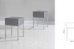Mesas y sillas de cocina baratas en Bizkaia Bilbao-25