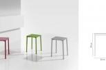 Mesas y sillas de cocina baratas en Bizkaia Bilbao-26