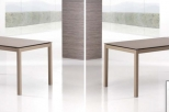 Mesas y sillas de cocina baratas en Bizkaia Bilbao-5