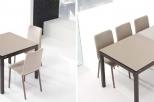 Mesas y sillas de cocina baratas en Bizkaia Bilbao-6