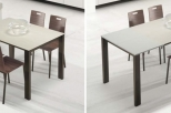 Mesas y sillas de cocina baratas en Bizkaia Bilbao-7