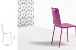 Mesas y sillas de cocina baratas en Bizkaia Bilbao-8