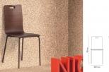 Mesas y sillas de cocina baratas en Bizkaia Bilbao-9