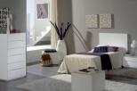 Dormitorios de matrimonio en Bizkaia Bilbao Basauri Durango Lemoa-15