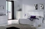 Dormitorios de matrimonio en Bizkaia Bilbao Basauri Durango Lemoa-17