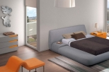 Dormitorios de matrimonio en Bizkaia Bilbao Basauri Durango Lemoa-18