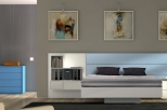 Dormitorios de matrimonio en Bizkaia Bilbao Basauri Durango Lemoa-22