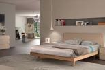 Dormitorios de matrimonio en Bizkaia Bilbao Basauri Durango Lemoa-27