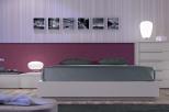 Dormitorios de matrimonio en Bizkaia Bilbao Basauri Durango Lemoa-29