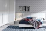 Dormitorios de matrimonio en Bizkaia Bilbao Basauri Durango Lemoa-3
